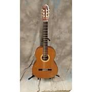 Kremona C65c-2 Classical Acoustic Guitar