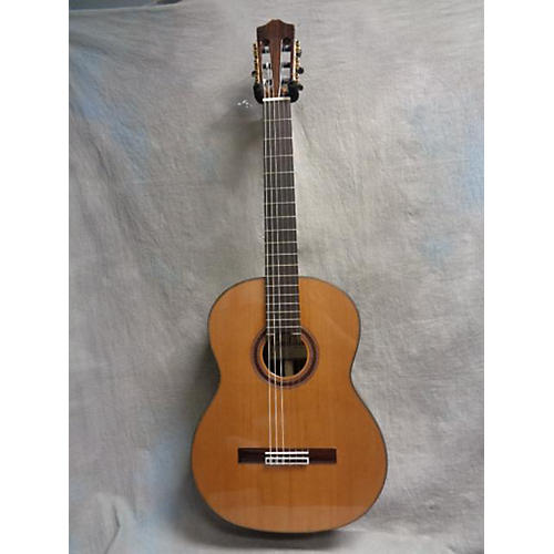 Cordoba C7 CD Cedar Top-thumbnail