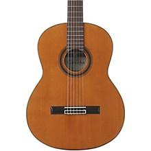 Cordoba C7 CD/IN Acoustic Nylon String Classical Guitar
