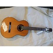 Cordoba C7 CD/IN Classical Acoustic Electric Guitar