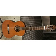 Cordoba C7 CD/IN Classical Acoustic Electric Guitar