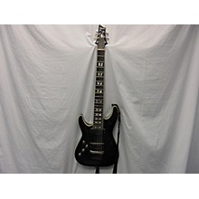 Schecter Guitar Research C7 CUSTOM Electric Guitar