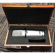 Miktek C7 Condenser Microphone