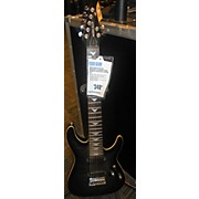 Schecter Guitar Research C7 DIAMOND Solid Body Electric Guitar