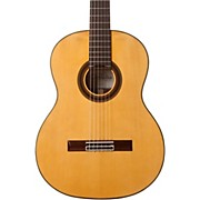 Cordoba C7 SP/IN Acoustic Nylon String Classical Guitar