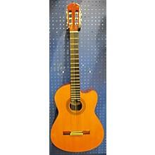 Epiphone C70CE Classical Acoustic Electric Guitar