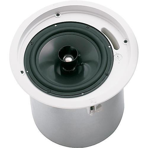 Electro-Voice C8.2 Ceiling Speaker