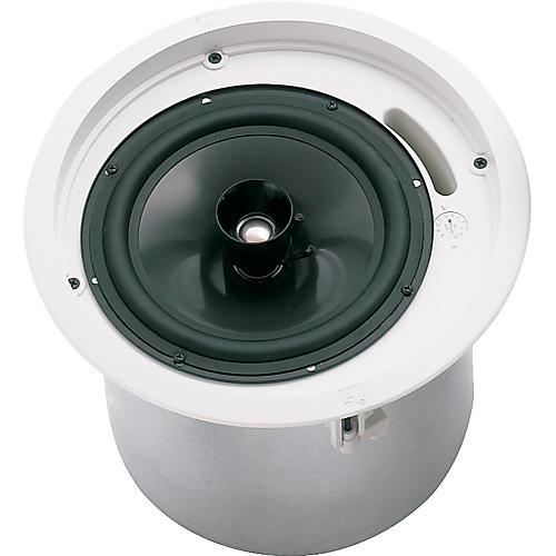 Electro-Voice C8.2LP Ceiling Speaker System