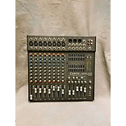 Carvin C800 Unpowered Mixer