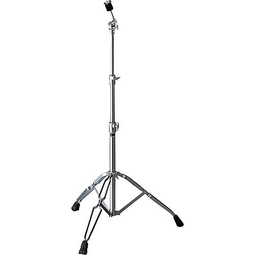 Pearl C800W Double Braced Cymbal Stand with Gear Tilter