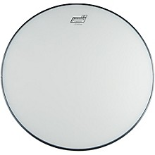 Ludwig C8200 Extended Collar Timpani Head Level 1 White 26 in.