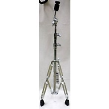 Pearl C830 Cymbal Stand