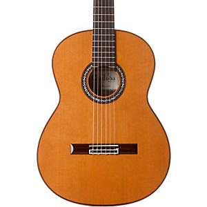 Cordoba C9 CD/MH Acoustic Nylon String Classical Guitar by Cordoba