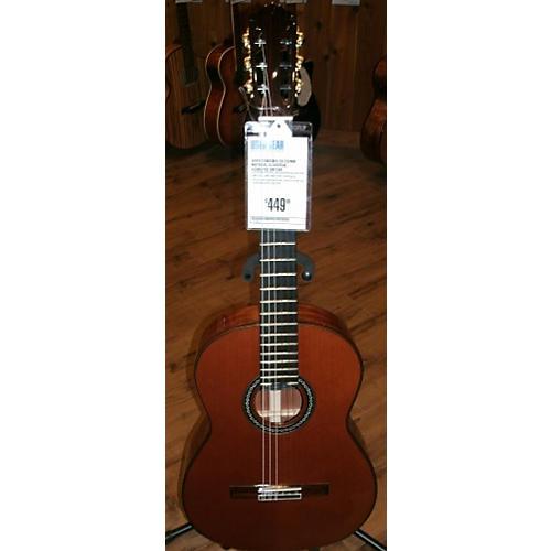 Cordoba C9 CD/MH Classical Acoustic Guitar-thumbnail