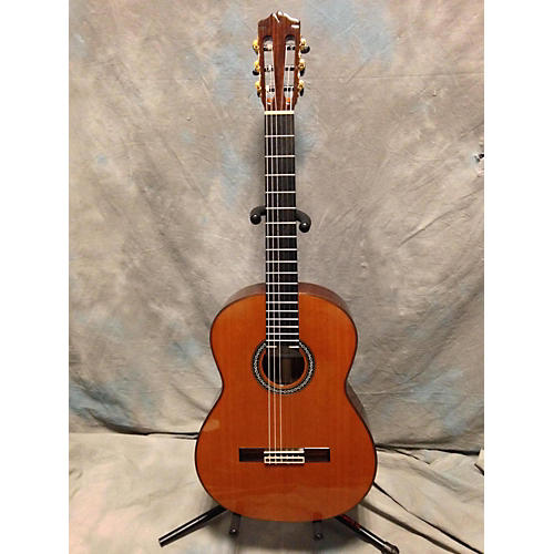 Cordoba C9 CD/MH Classical Acoustic Guitar