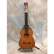Conn C9 Classical Acoustic Guitar