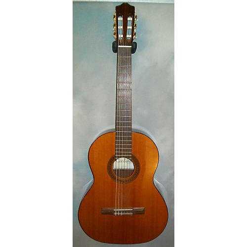 Cordoba C9 Dolce 7/8 Classical Acoustic Guitar