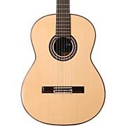 Cordoba C9-E Acoustic-Electric Guitar