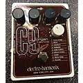 Electro-Harmonix C9 Organ Machine Effect Pedal  Thumbnail