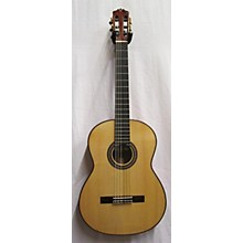 Cordoba C9 SP/MH Classical Acoustic Electric Guitar