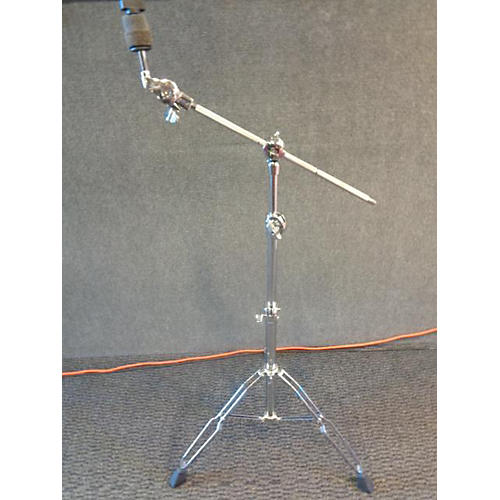 Pearl C900 Boom Cymbal Stand-thumbnail