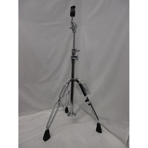 Pearl C900 Cymbal Stand