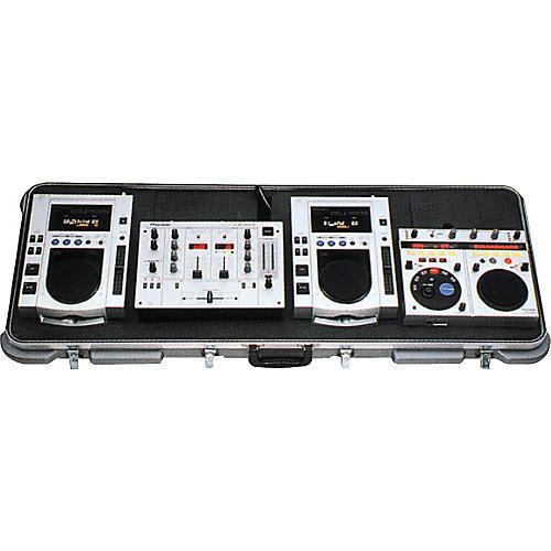 Pioneer CA-100FX System Case