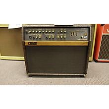 Crate CA-125DAV Acoustic Guitar Combo Amp