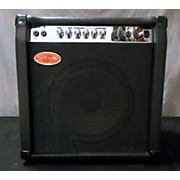 Stagg CA 50B Bass Cabinet