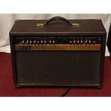 Crate CA-60D Acoustic Guitar Combo Amp