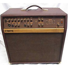 Crate CA112 Acoustic Guitar Combo Amp