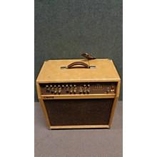 Crate CA112D Guitar Combo Amp