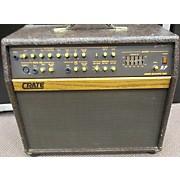 Crate CA125DAV Acoustic Guitar Combo Amp