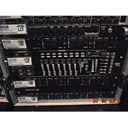 MBT CA1612 Lighting Controller