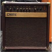 CA30 Guitar Combo Amp