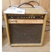 Crate CA30D Acoustic Guitar Combo Amp