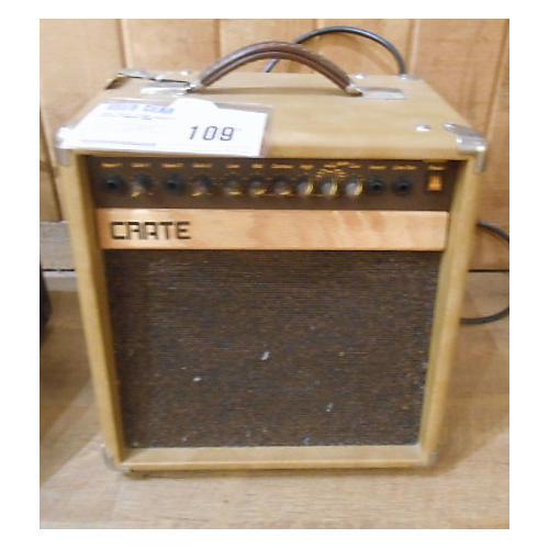 Crate CA30D Acoustic Guitar Combo Amp-thumbnail