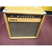 Crate CA30D Guitar Combo Amp