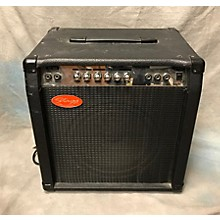 Stagg CA50B Bass Combo Amp