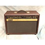 Crate CA60 Guitar Combo Amp