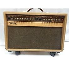 Crate CA60D Guitar Combo Amp