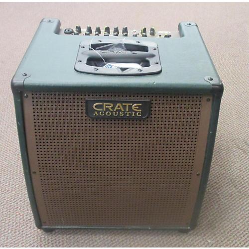 Crate CA6110DG Gunnison AMP COMBO A AE GUIT-thumbnail