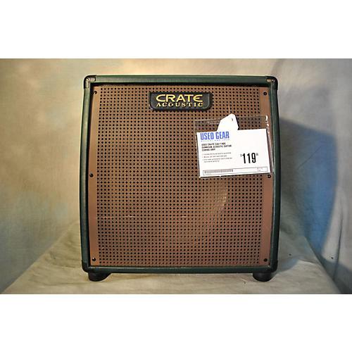 Crate CA6110DG Gunnison Acoustic Guitar Combo Amp-thumbnail