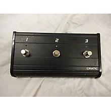 Crate CA6110DG Gunnison Acoustic Guitar Combo Amp