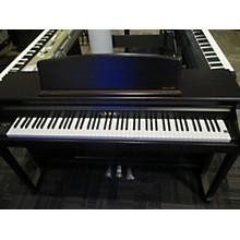 Kawai CA65 Digital Piano