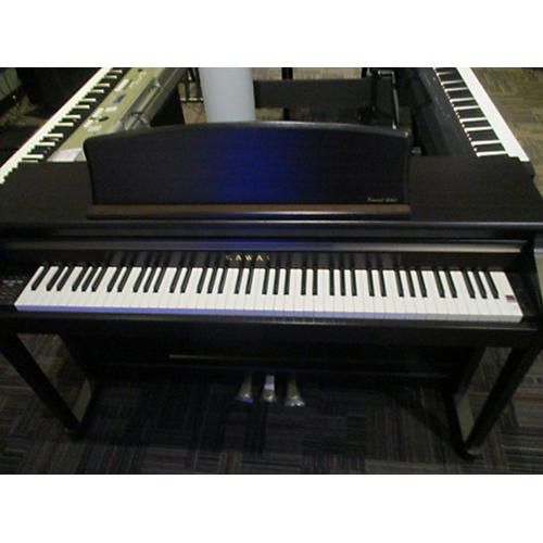 used kawai ca65 digital piano guitar center. Black Bedroom Furniture Sets. Home Design Ideas