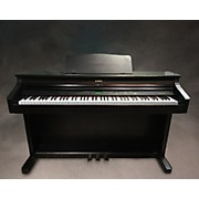 Kawai CA750 Stage Piano