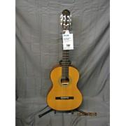 Manuel Rodriguez CAB10CE Caballero 10 Cutaway Classical Acoustic Electric Guitar