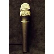 CAD CAD95 Condenser Microphone