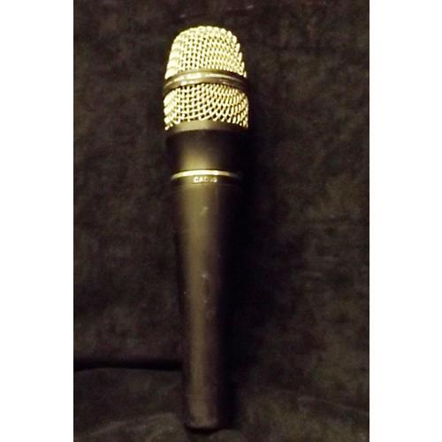 CAD CAD95 Condenser Microphone-thumbnail